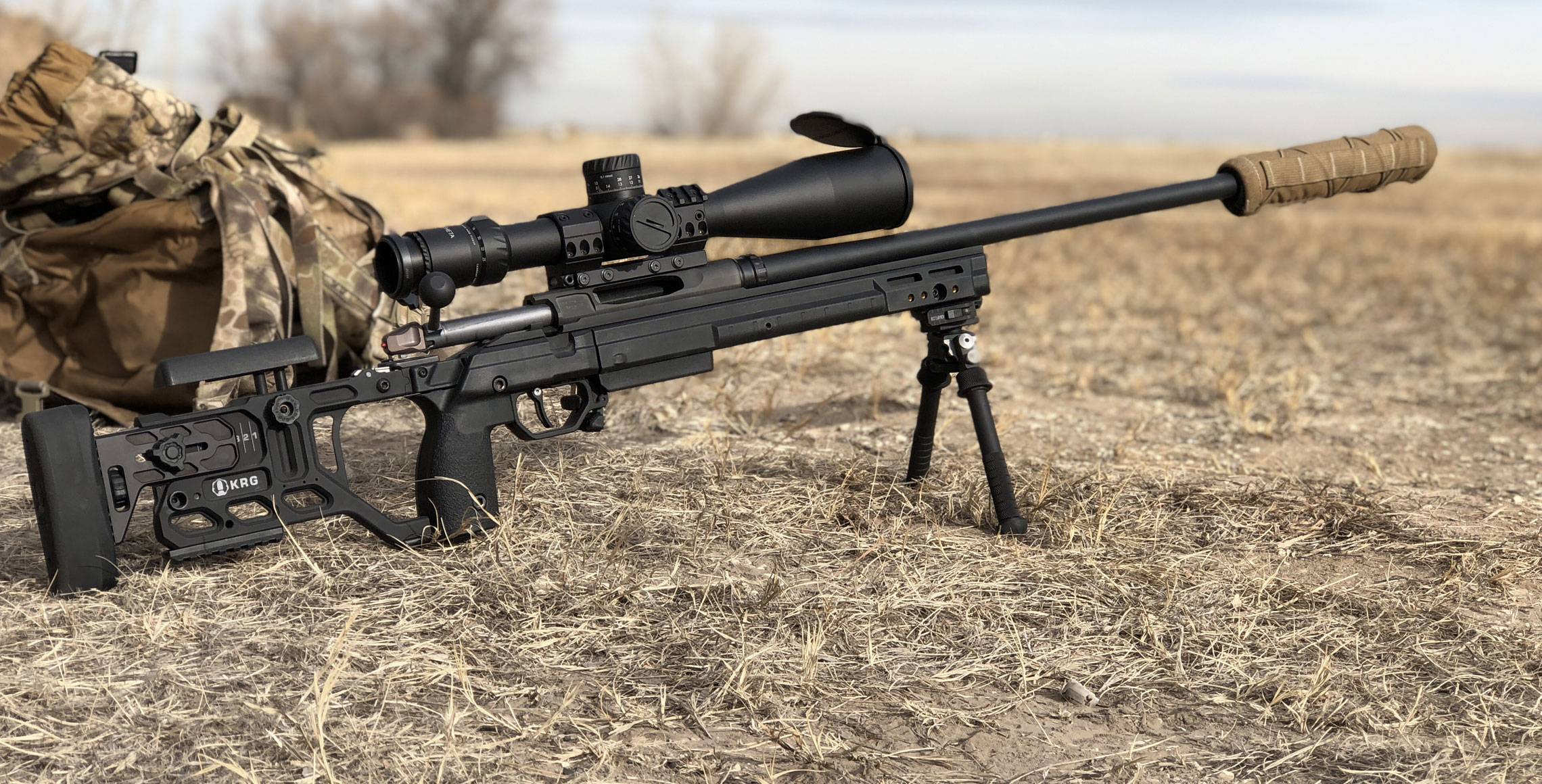 Benefits of a Chassis Stock